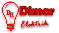 Toko Listrik - Dimar Elektrik